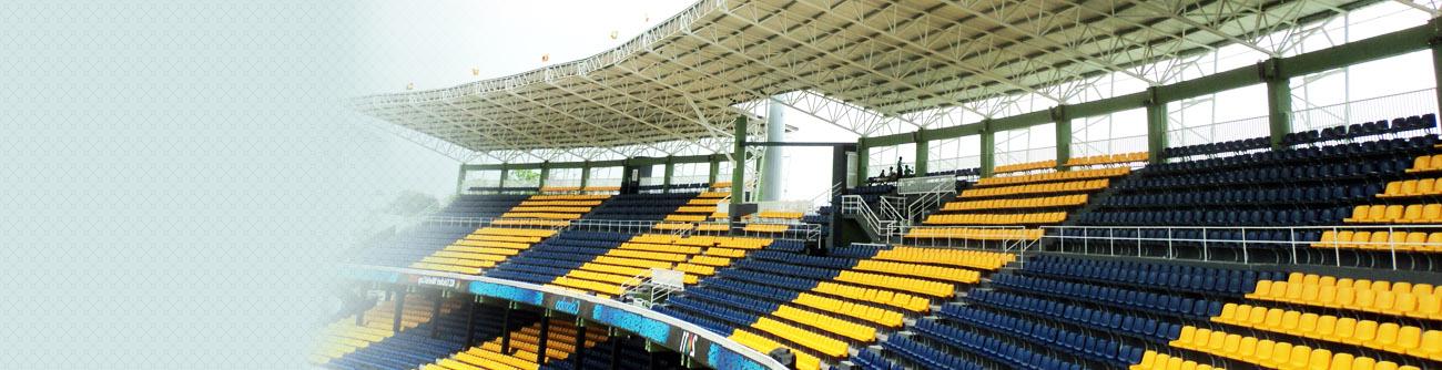 premadasa_Stadium